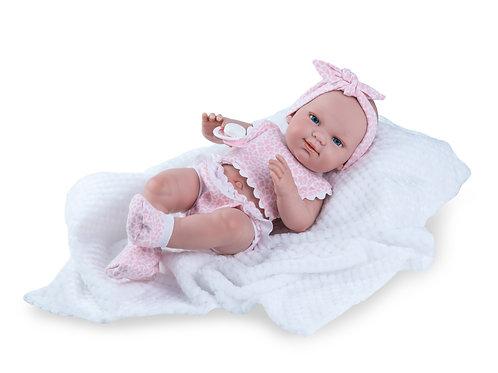 mon bébé (réf:0410)