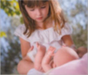 ENFANT POUPEE.JPG