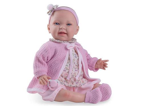 susie bébé (réf : 1070 )