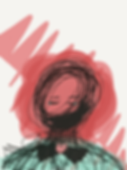 rose_face.PNG