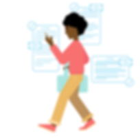 Person-Walking_Reading-01.png