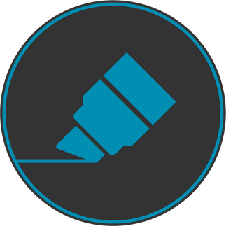 Marker Icon Activated (2019)