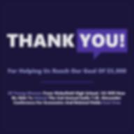 ThankYou_CardPNG-01.png