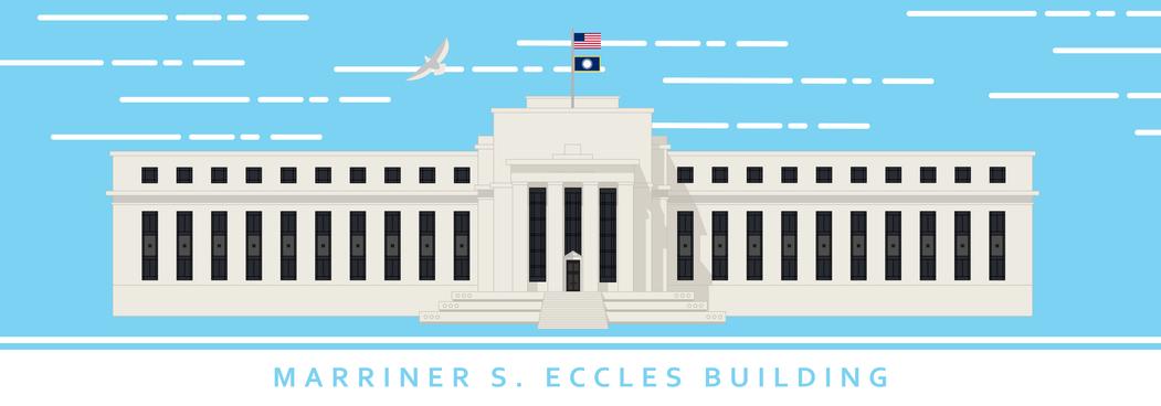 Eccles (2019)