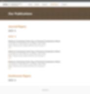 Publications_-_Toggled_Open_Minus_1_–_No