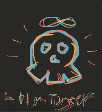 Grim Trigger Black (2019)