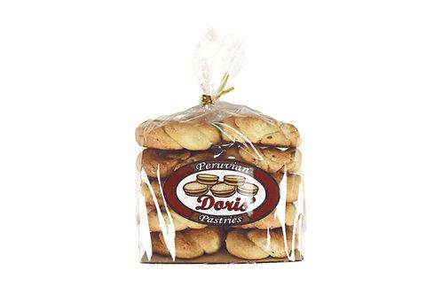 Rosquitas (10/bag)