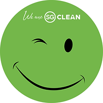 sg-clean-digital-decal-sticker-15cm.png