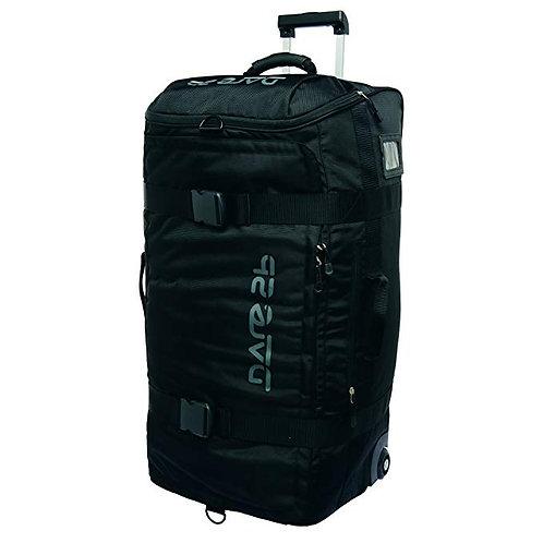Luggage Storage Service
