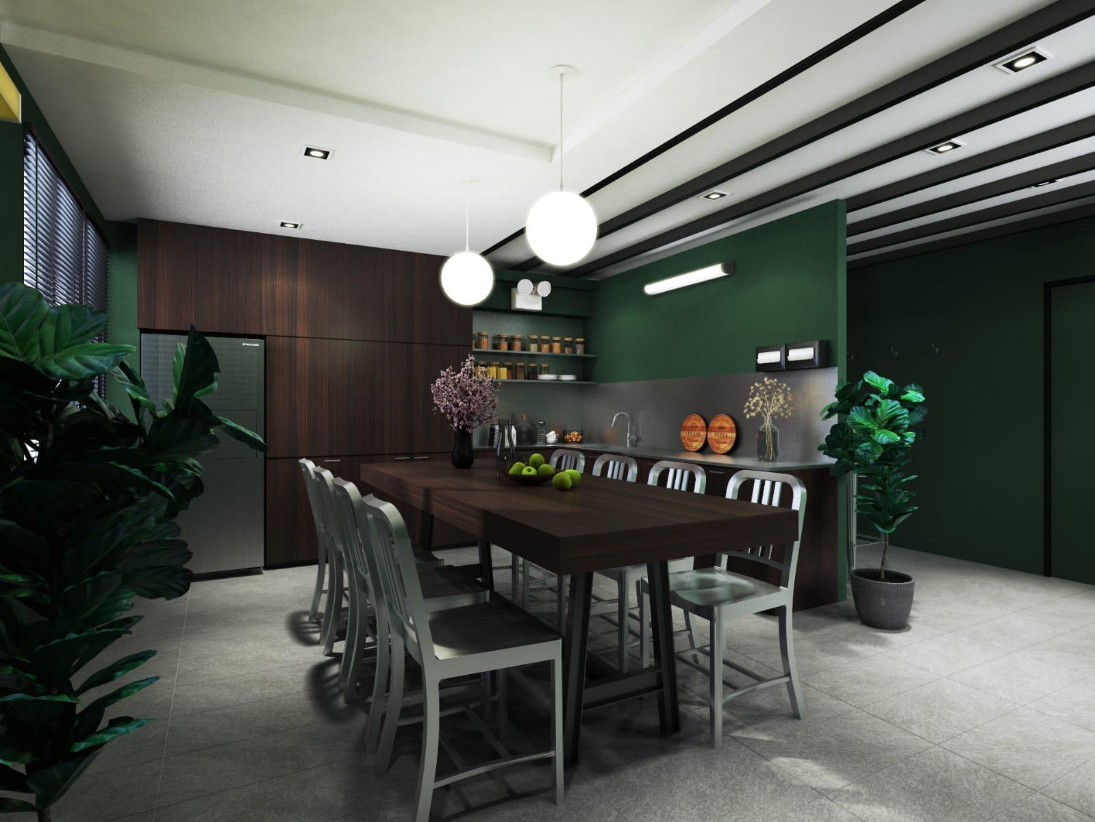 Wink - Kitchen 2.peg