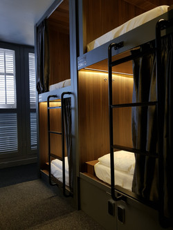 Room 308 05 - 3024x4032