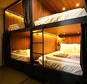 Room 309 01 - 2784x4176.jpg