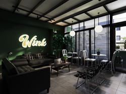 Wink - Lounge