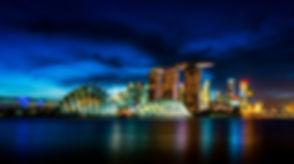 MarinaBaySands-640x356.jpg