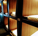 Private Room 7-Pods 01.jpg