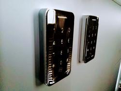 Locker-01