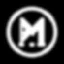 logo_v1a_w.png