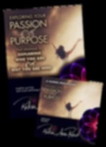 passion-and-purpose-robin-ann-reid (1).p
