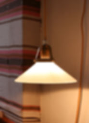 IMG_1318-light.jpg