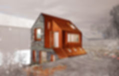 Chy Davas Exterior Visualisation_with pl