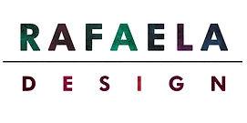 Rafaela Logo2.jpg