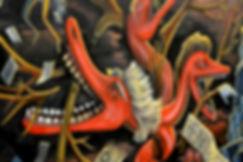 LetThereBeLight_Close up-1-1000w.jpg