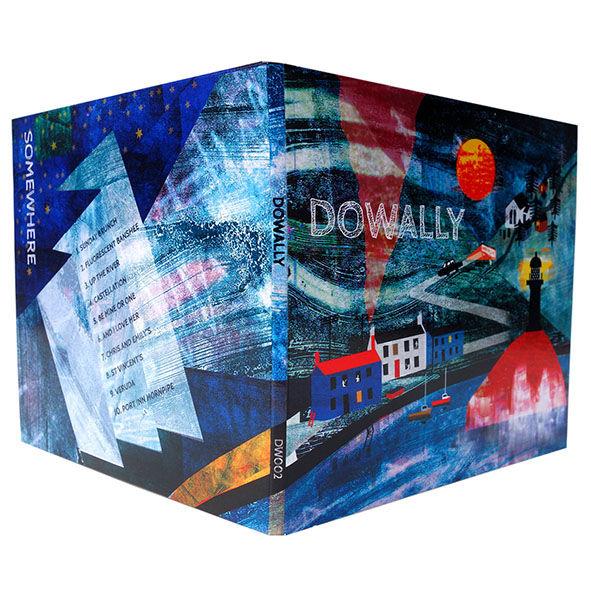 Dowally.jpg