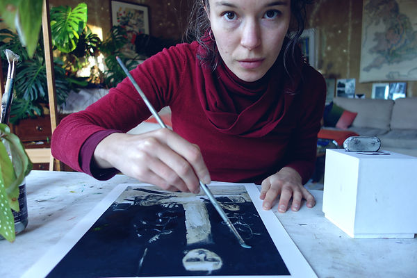 Rafaela Painting 2.jpg