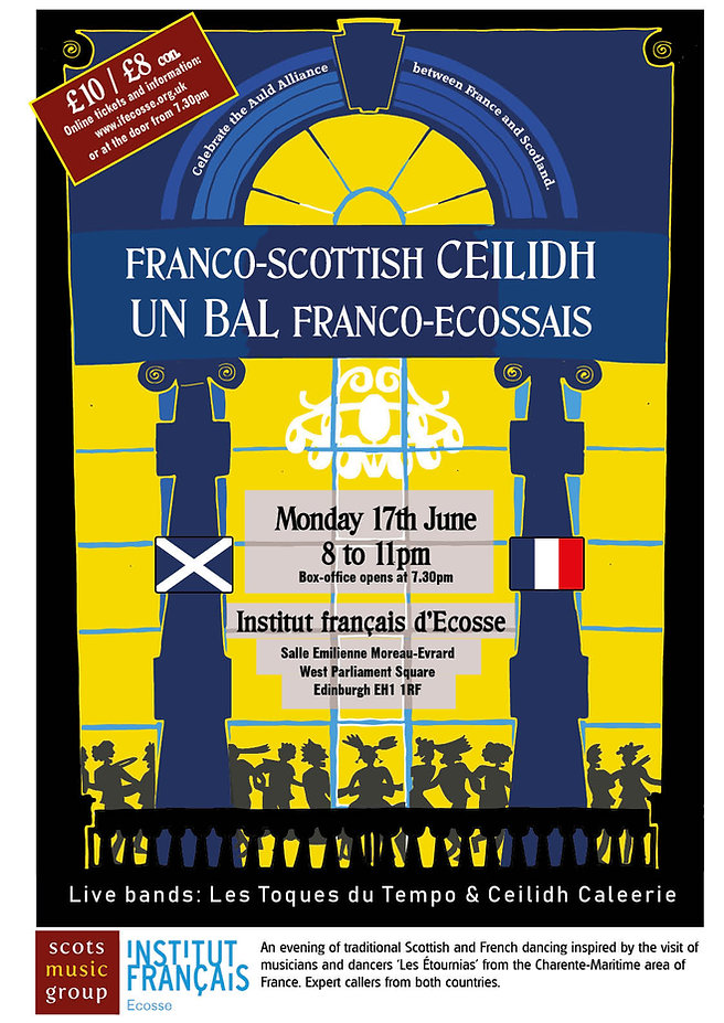 French Ceilidh Poster_27.05.19_A3_Low Re
