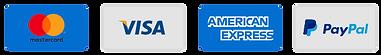 MC VISA AEX PP Button.png