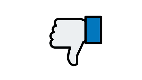 Thumbs Down.png
