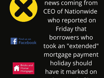 Take precautions about extended the holiday!