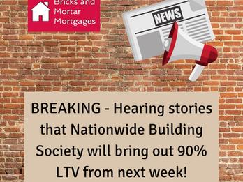 More good news!
