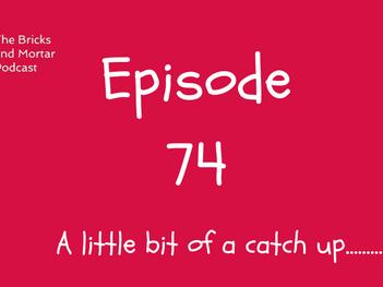 Episode 74