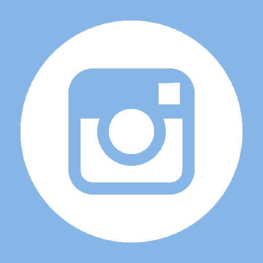 instagram site