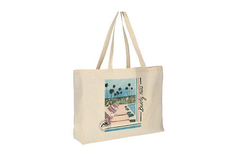Shopping bag Beverly hills