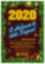 TSG100_Poster_07_А4_05.jpg