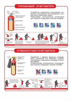 Fire safety 02-23.jpg