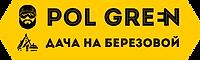 PolGreen_04-04-113.png