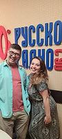 Алина Маслова и Владимир Шмелев.jpeg
