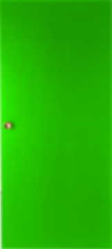 v1232_03_pict_1005.png
