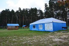 reka54_04_2224 шатер.JPG
