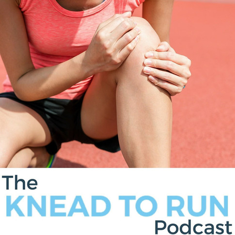 E10: Your knee is at the mercy of your hip and ankle