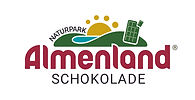 Almenland_Schokolade_Logo_4c_2017_Hi_wei
