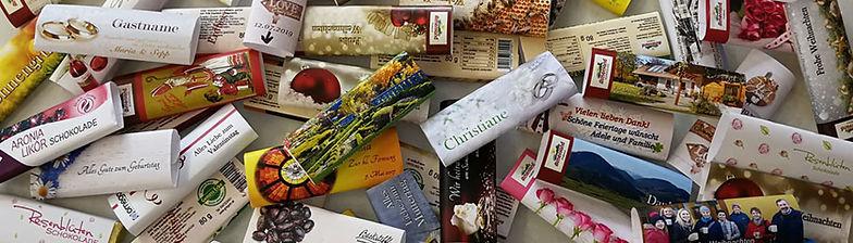 o-schokolade-banderolen.jpg