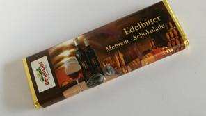 Metwein Honig-Schokolade