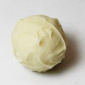 Kokos Praline