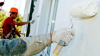 devis-peinture-facade-800x450.jpg