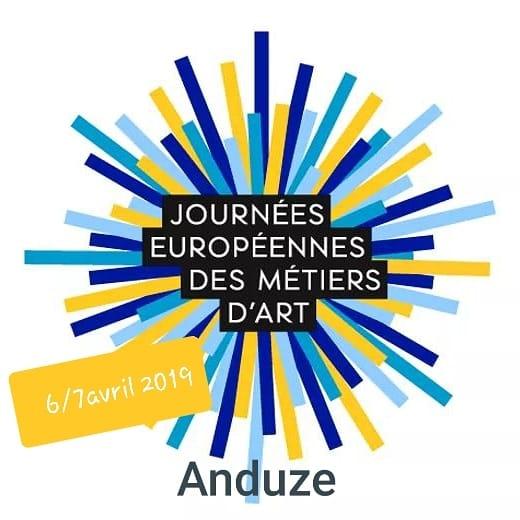 Journée_européenne des métiers d'Art