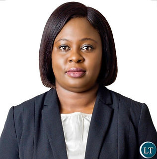 Ms-Rekha-Mhango.jpg